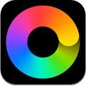 Cycles - Daily habit creator (iPhone / iPad)