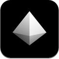 Mountain (iPhone / iPad)