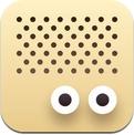 豆瓣FM - 与喜欢的音乐不期而遇 (iPhone / iPad)
