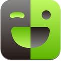 英语流利说-会打分的英语口语外教 (iPhone / iPad)