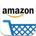 亚马逊购物 – 购全球好物 享品质好年 (iPhone / iPad)