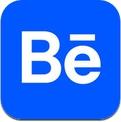 Behance (iPhone / iPad)