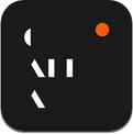 CALLA - 相机 滤镜 (iPhone / iPad)