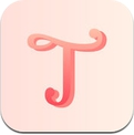 Typic - Text on Photos (iPhone / iPad)