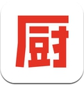 下厨房 - 美食菜谱 (iPhone / iPad)