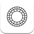 VSCO (iPhone / iPad)