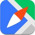 腾讯地图-带您体验精准导航 (iPhone / iPad)