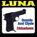 Bonnie and Clyde (Alternate Versions) / Chinatown EP