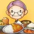 眾多回憶的食堂故事~感動人心的昭和系列~ (Android)