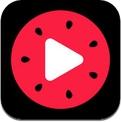 西瓜视频 - 百万英雄官方版 (iPhone / iPad)