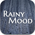 Rainy Mood (iPhone / iPad)