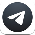 Telegram X (iPhone / iPad)