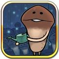 Mushroom Garden (Android)
