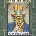Punk Rock Songs