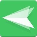 AirDroid - 传输共享文件&无线管理手机 (Android)