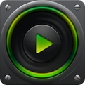 PlayerPro Music Player (Android)