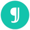 JotterPad  - 作家,剧本, 小说 (Android)