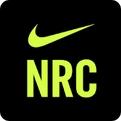 Nike Run Club (Android)