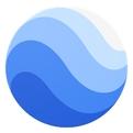 Google地球 (Android)