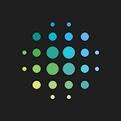 Blurone:创作毛玻璃效果壁纸 (Android)