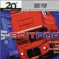 20th Century Masters - The Millennium Collection: Best of Brit Pop