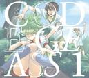 コードギアス 反逆のルルーシュ Sound Episode 1