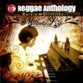 Melody Life: Reggae Anthology