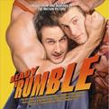 Ready to Rumble [Edite]: Music from and Inspired by the Motion Picture
