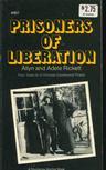 Prisoners of Liberation