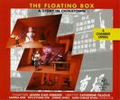 The Floating Box: A Story in Chinatown