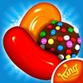 糖果传奇 (Android)