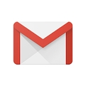 Gmail (Android)