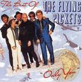 Best of the Flying Pickets