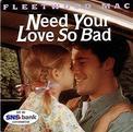 Need Your Love So Bad / Albatross (IMPORT)