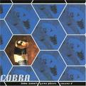 Cobra: John Zorn's Game Pieces, Vol. 2