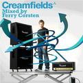Creamfields: Mixed by Ferry Corsten