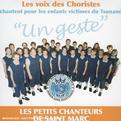 Choeur d'Enfants de Lyon