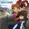.hack/Liminality Original Soundtrack Plus