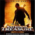 National Treasure (Original Score)