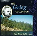 Grieg Collection