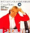 浪漫钢琴王子理查德・克莱德曼我们结婚吧(1碟装CD)