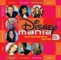 Disneymania, Vol. 3