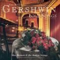 The Best Of Gershwin Love Songs