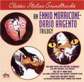 An Ennio Morricone - Dario Argento Trilogy
