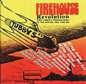Firehouse Revolution: King Tubby's Productions on Digital