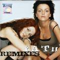 t.A.T.u. Remixes
