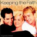 Keeping The Faith (2000 Film)