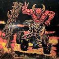 Ozzfest 2004 Rare 16 Track Sampler
