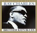 Brother Ray's Blues