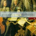 Bach: Brandenburg Concertos / Orchestra of the Age of Enlightenment